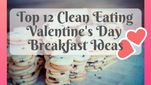 top-valentines-day-breakfast-ideas