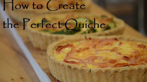 how-to-create-a-perfect-quiche