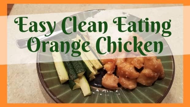 easy-clean-eating-orange-chicken