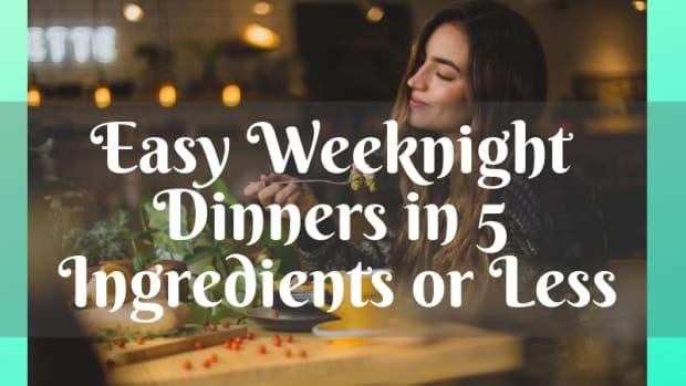 easy-weeknight-dinners-in-5-ingredients-or-less