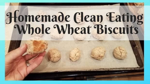 homemade-whole-wheat-biscuits