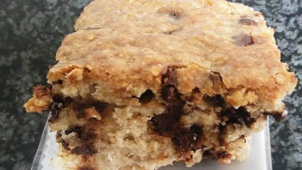 gluten-free-oatmeal-squares