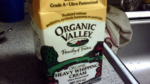heavy-cream-substitute