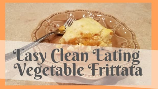 easy-clean-eating-vegetable-frittata