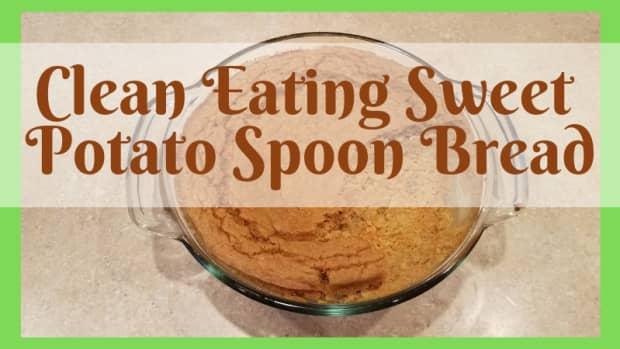 clean-eating-sweet-potato-spoon-bread