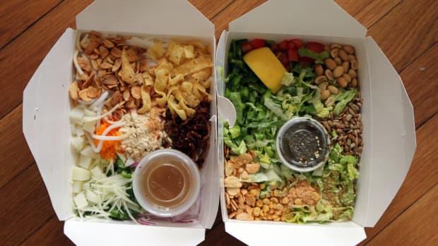 doordash-review-customer-review-of-doordash-food-delivery