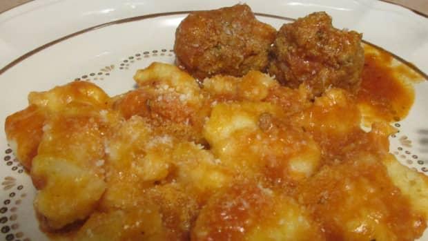potato-gnocchi