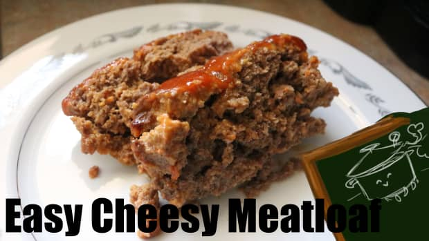 easy-cheesy-meatloaf-recipe-how-to-make-a-family-favorite