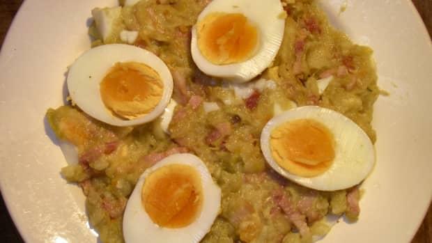 leek-hotchpotch-a-traditional-leek-stew-recipe