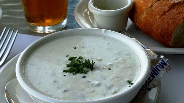 perfect-clam-chowder-how-to-create-the-best