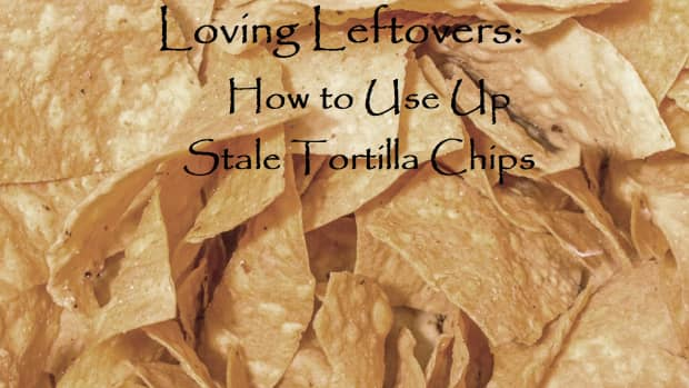 loving-leftovers-how-to-use-up-stale-tortilla-chips