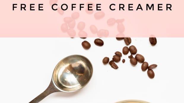 4-ingredient-diary-free-coffee-creamer