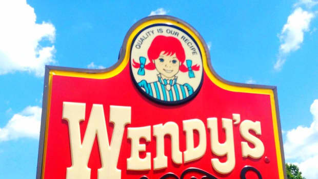 my-review-of-wendys-salads