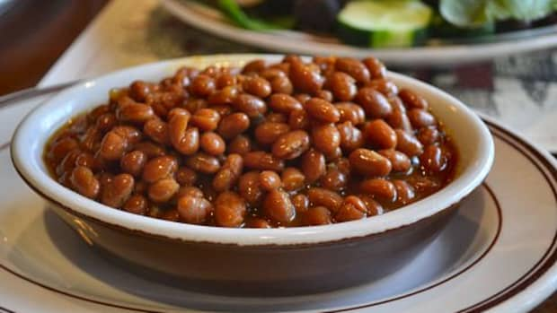 perfect-baked-beans