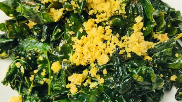 the-best-sauteed-kale-ever