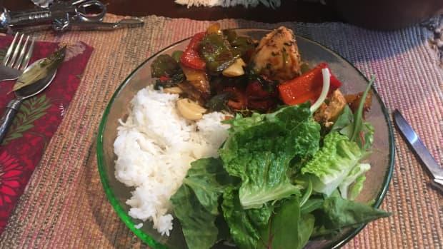 my-own-poulet-basquaise-recipe