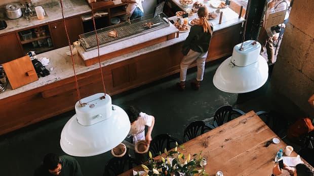 10-best-restaurant-management-skills-to-have