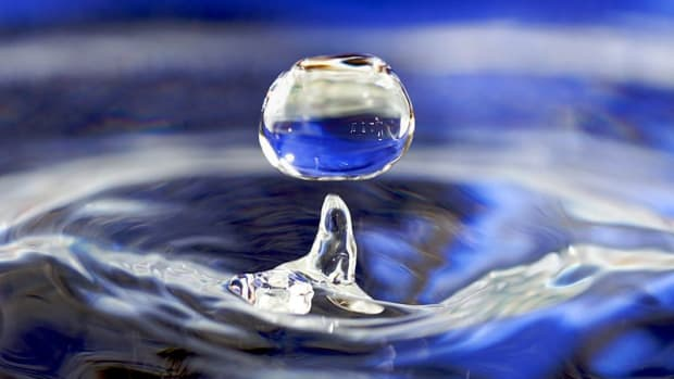 the-bottled-water-industry