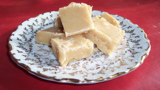 peanut-butter-fudge-and-fudge-fundamentals
