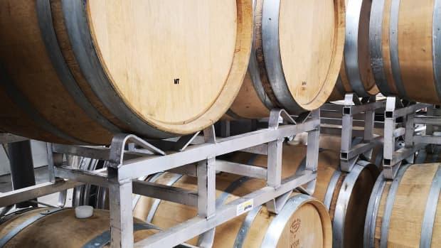 niagara-wines-coming-of-age