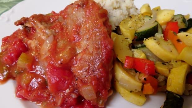 peggys-country-style-pork-ribs-recipe