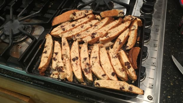 fruity-and-delicious-lemon-rose-biscotti-recipe