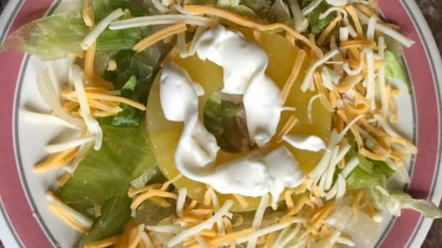 grandma-enies-quick-and-simple-pineapple-salad