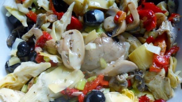 five-ingredient-antipasto-salad