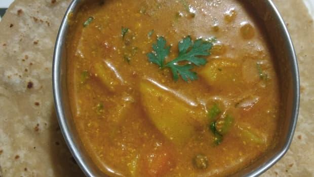 vegetable-kurma-recipe