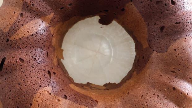 easy-marble-bundt-cake-recipe