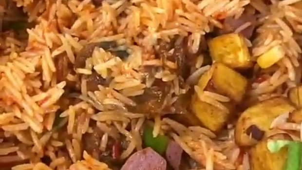 how-to-cook-nigerian-party-jollof-rice