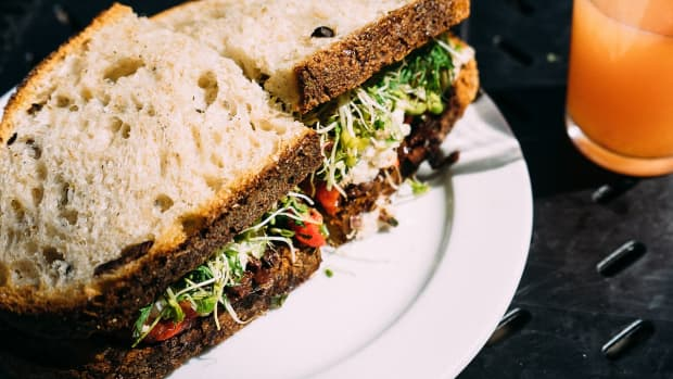 how-to-build-a-better-sandwich