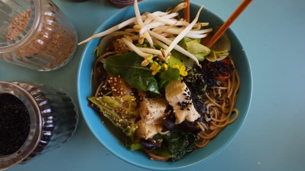 exploring-umami-the-fifth-taste-sensation