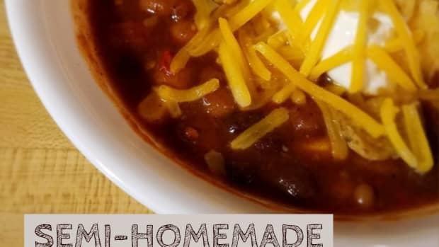 semi-homemade-super-easy-chili-recipe