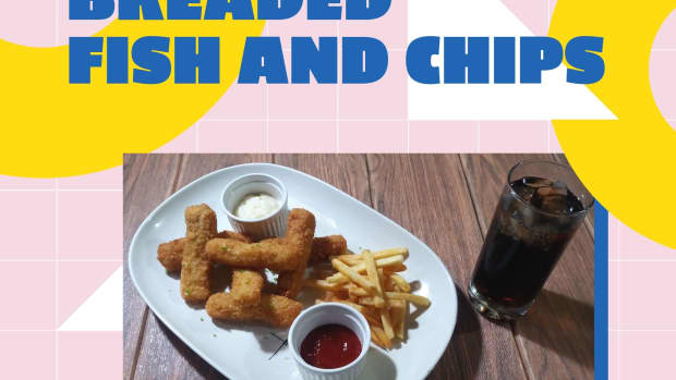 how-to-cook-breaded-fish-and-chips