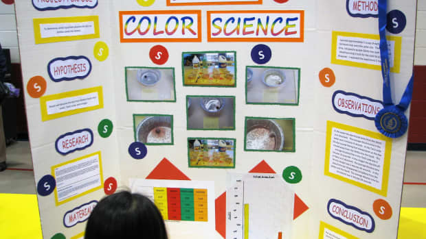 how-to-do-a-great-science-fair-project-and-board