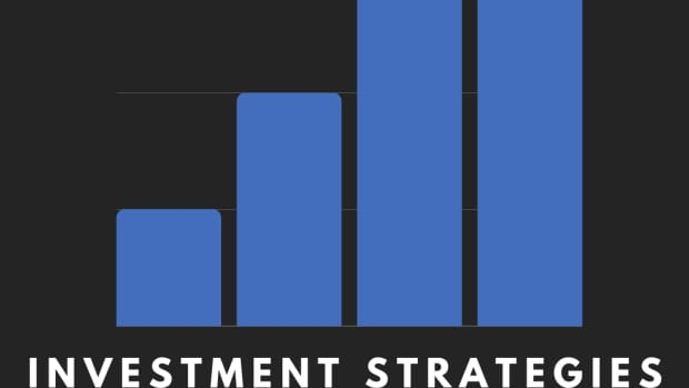 some-investment-strategies-in-these-trying-times
