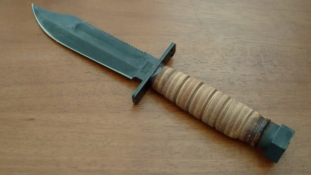 choosing-the-right-survival-knife