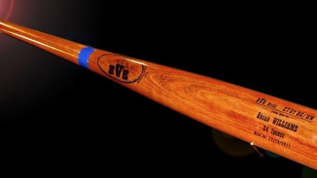 a-dream-a-cat-a-baseball-bat