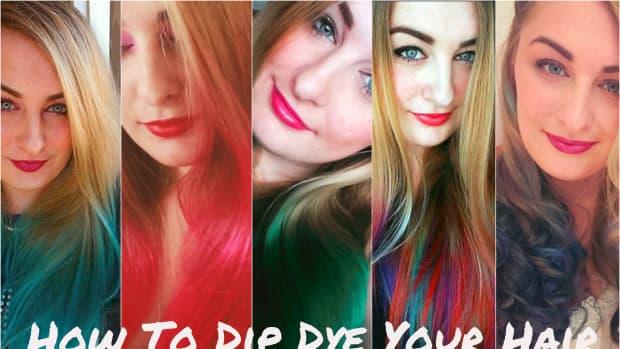 hair-diy-dip-dying-hair-at-home-101