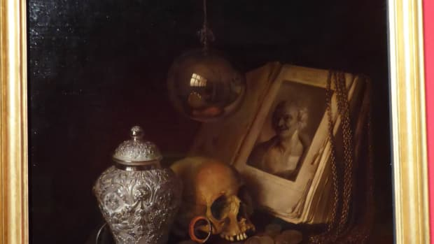 conservation-of-17th-century-dutch-painting-reveals-unexpected-surprise