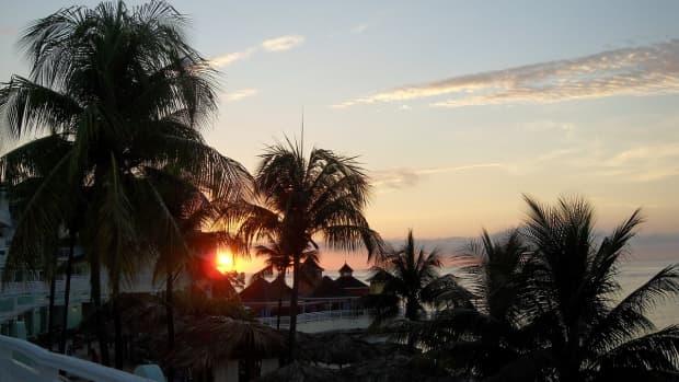 a-haunted-caribbean