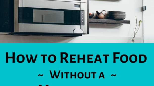 how-to-survive-without-a-microwave