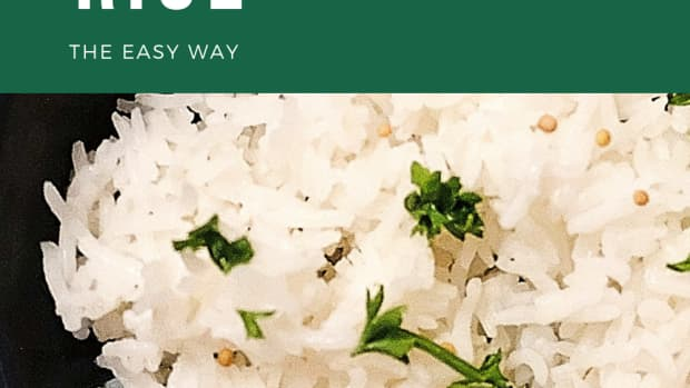 how-to-cook-fluffy-basmati-rice-the-easy-way