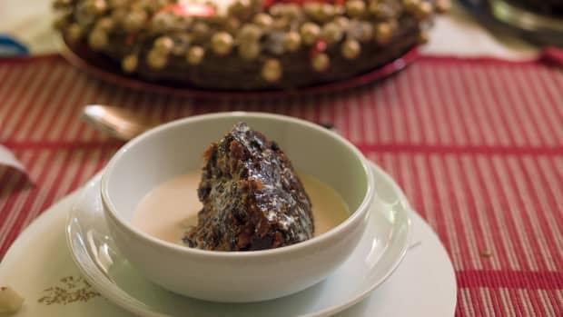easy-british-christmas-pudding