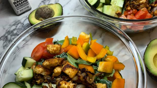 best-sources-of-plant-based-protein