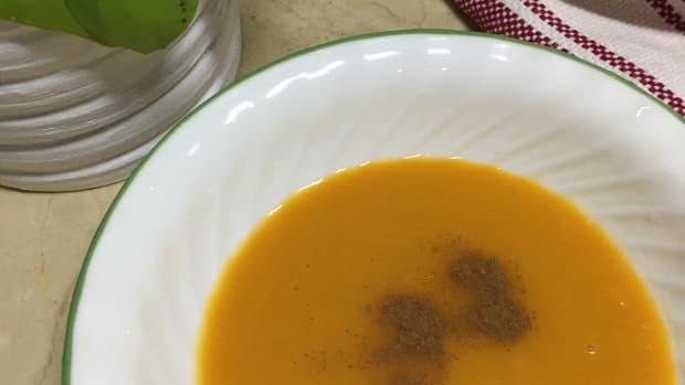 sweet-potato-carrot-soup