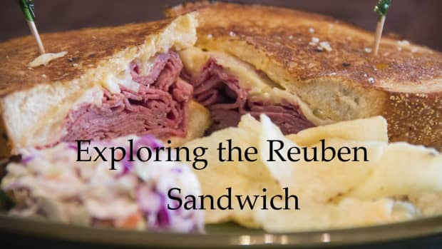 exploring-the-reuben-sandwich