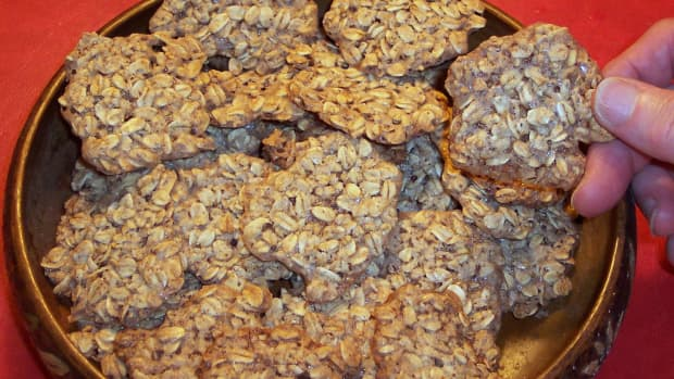 scotch-lace-a-traditional-cookie-from-scotland-but-with-different-flavorings