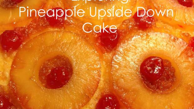 exploring-pineapple-upside-down-cake